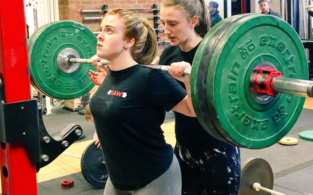 Volunteer development programme creating Opportunities for Pembrokeshire's youth