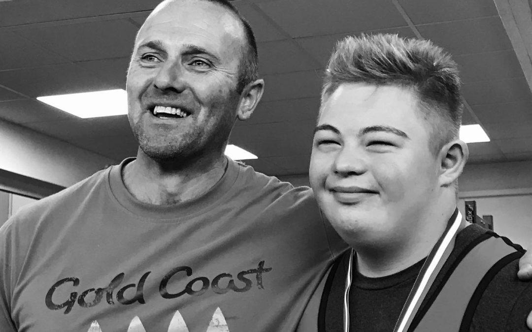 Pembrokeshire Sport Awards 2019 Nominations