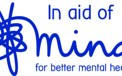 £1033.75 for Mind Charity Pembrokeshire