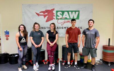 British Youth and Junior virtual Championships 2021